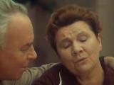 Нина Сазонова - Ромашки спрятались