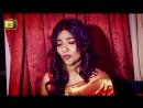 Silsila Nandini Bring Kunal Home Yamini Insults Nandini Drashti Dhami Sh