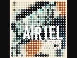 Airiel - Sugar Crystals (featuring Ulrich Schnauss)