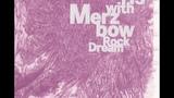 Boris with Merzbow - Rock Dream