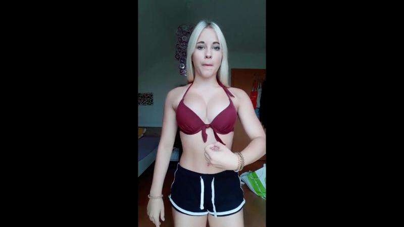 загруженное (47) секс порно анал попка лосины ласкает сиськи оргазм кончает вирт куни минет малолетка цп лесби вписка