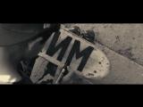 Shoxrux ft.Baxa - Kim