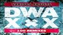 Detroit Diesel - Dance Of The Dead (STUDIO-X Remix)