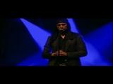 Laibach - Yisrael (Live)