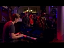 Kygo - Stole The Show feat. Parson James (RTL Late Night, Live)
