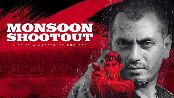 Monsoon Shootout Torrent