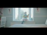 Jax Jones - You Dont Know Me ft. RAYE