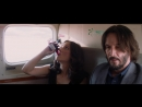 Пункт назначения: Свадьба / Destination Wedding.Трейлер (2018) [1080p]