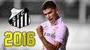 Vitor Bueno ● Goals Skills Assists ● 2016
