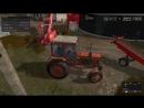 Stepan Xolera Farming Simulator 17 Можно на СИЛОСЕ стать МИЛЛИОНЕРОМ Прохождение фермер симулятор 17 ч16 FS17