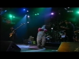 Canned Heat Iron Horse Live At Rockpalast