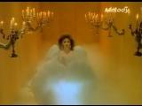 Elsa Lunghini - Quelque Chose Dans Mon Coeur
