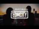 Daktyl - Oscillate ft. Janelle Kroll