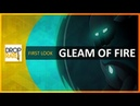 First Look: Gleam of Fire (iOS)