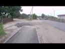 29\06\18 новый тротуар в любятово