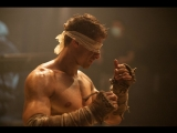 «Кикбоксер возвращается»: Отрывок из фильма