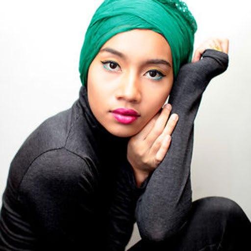 Yuna альбом Bicara