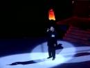 KIIN Аскалон Павлов Конул Live concert 2008 mp4