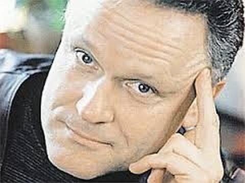 Николай Ерёменко Исчерпанный лимит Тайные знаки