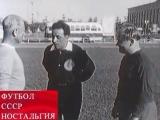 Футбол. МХАТ СССР им. М. Горького - Редакция газеты