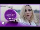 ISA - Perfect - Faroe Islands - Official Video - Imagination 16