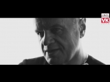 [v-s.mobi]Эдуард Асадов, стих - Пока мы живы. Читает Виктор Корженевский.mp4