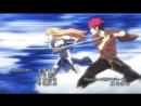 Opening-2 Shokugeki no Soma S3  Опенинг-2 В Поисках Божественного Рецепта сезон 3 FullHD[1080p]