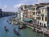 Charles Aznavour Julio Iglesias Que Cest Triste Venise