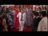 Pyar Ishq Aur Mohabbat - Apni yadon ko