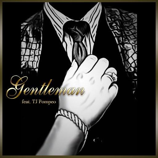 Nico альбом Gentleman (feat. TJ Pompeo)