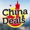 Товары из Китая ОПТОМ ChinaDeals KIDS