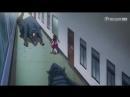 Маг на полную ставку / Quanzhi Fashi 2 сезон 3 серия