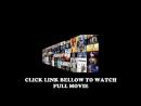 Deadpool 2 Full Movie Free HD 123PutlockersMovie