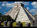 80 ЧУДЕС СВЕТА .От Мексики до Америки (2 ВЫПУСК)