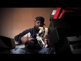 J Dilla feat. Raekwon &amp Havoc - 24K Rap