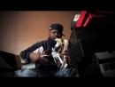 J Dilla feat. Raekwon Havoc - 24K Rap