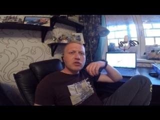 Видео программы очумелые ручки 👀 Делаем кожаный аквариум на стене 🐠🦑🐬