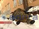 2018_04_05 Мужчина, у которого на пожаре в Афонино сгорели дети, предстанет перед судом - ТК Волга