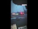 Гоняем по Москве