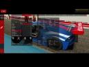 VK LIVE 5 Paul Ricard @ I-SRC GT3 Cup S4 - LIVE ONBOARD