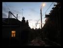 Дом с аттиками на ул Либерсона 14