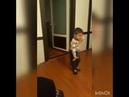 Супер Лезгинка. В исполнении Рамзана. Дети танцуют лезгинку