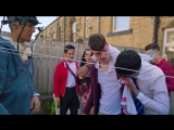 Ackley Bridge : Season 2, Episode 10 ( Channel 4 2018 UK)(ENG)