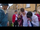 Ackley Bridge : Season 2, Episode 10 ( Channel 4 2018 UK)(ENG)