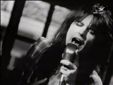L.A. Guns - Its Over Now