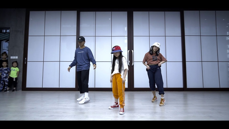 The Weekend - Choreography by Selene Haro | Danceproject.info