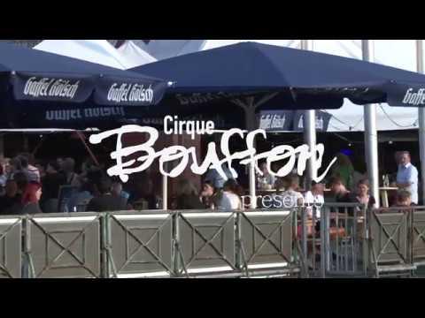 Lunatique - Die Show 2017 - Cirque Bouffon