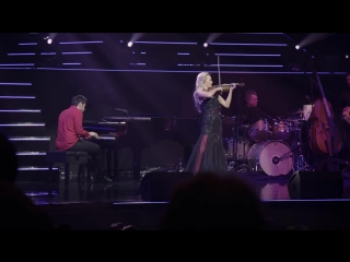 My Heart Will Go On (Titanic) – Celine Dion - William Joseph and Caroline Campbell