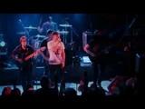 We Own The Night - Triggered (Live 13.10.18 Rock Varyag Fest)