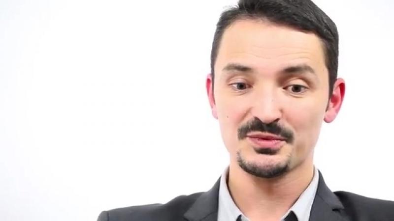 1. Социология науки Брюно Латура - Виктор Вахштайн